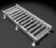 Roller conveyor - RF.png