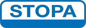 STOPA_logo_big.png