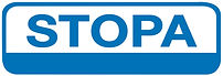 stopa-logo.jpg