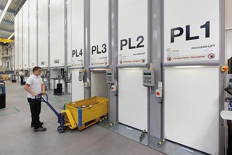 Pallet storage.jpg