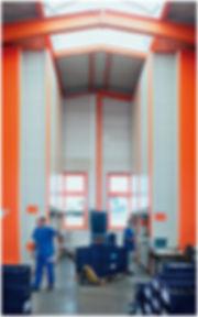 03 Component_1.jpg