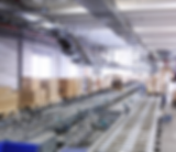 Pallet conveyor.png