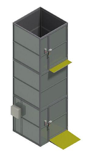 Lift_for_Mezzanine.jpg