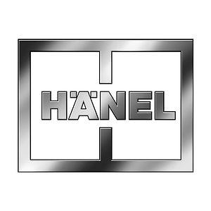 Haenel_LOGO.jpg