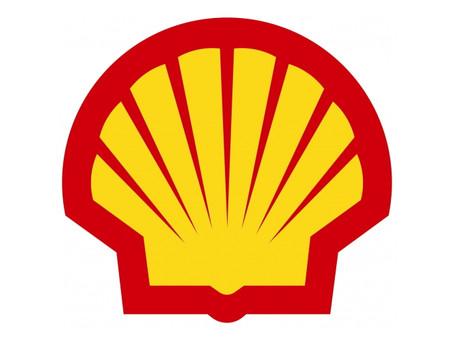 Реализован проект на заводе Shell в городе Торжок