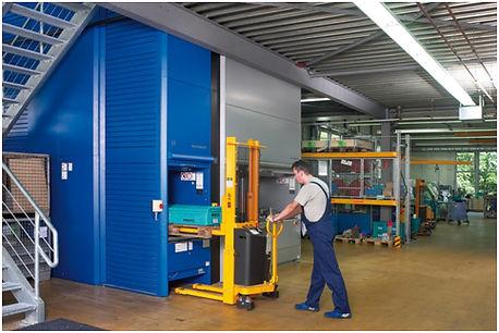 07 Pallet storage-2.jpg