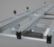 Chain conveyor - KF.png