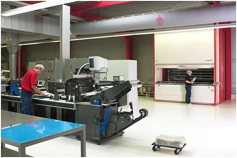 06 Printing House-1.jpg