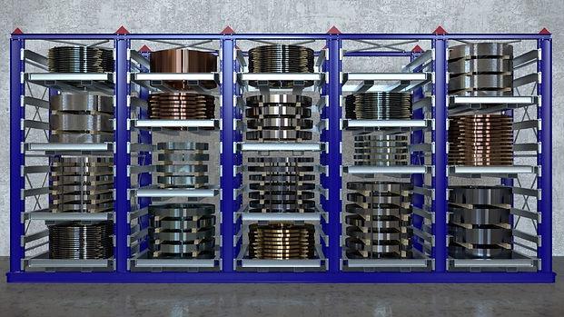 CoilStore-Spaltband-ShuttleTower.jpg