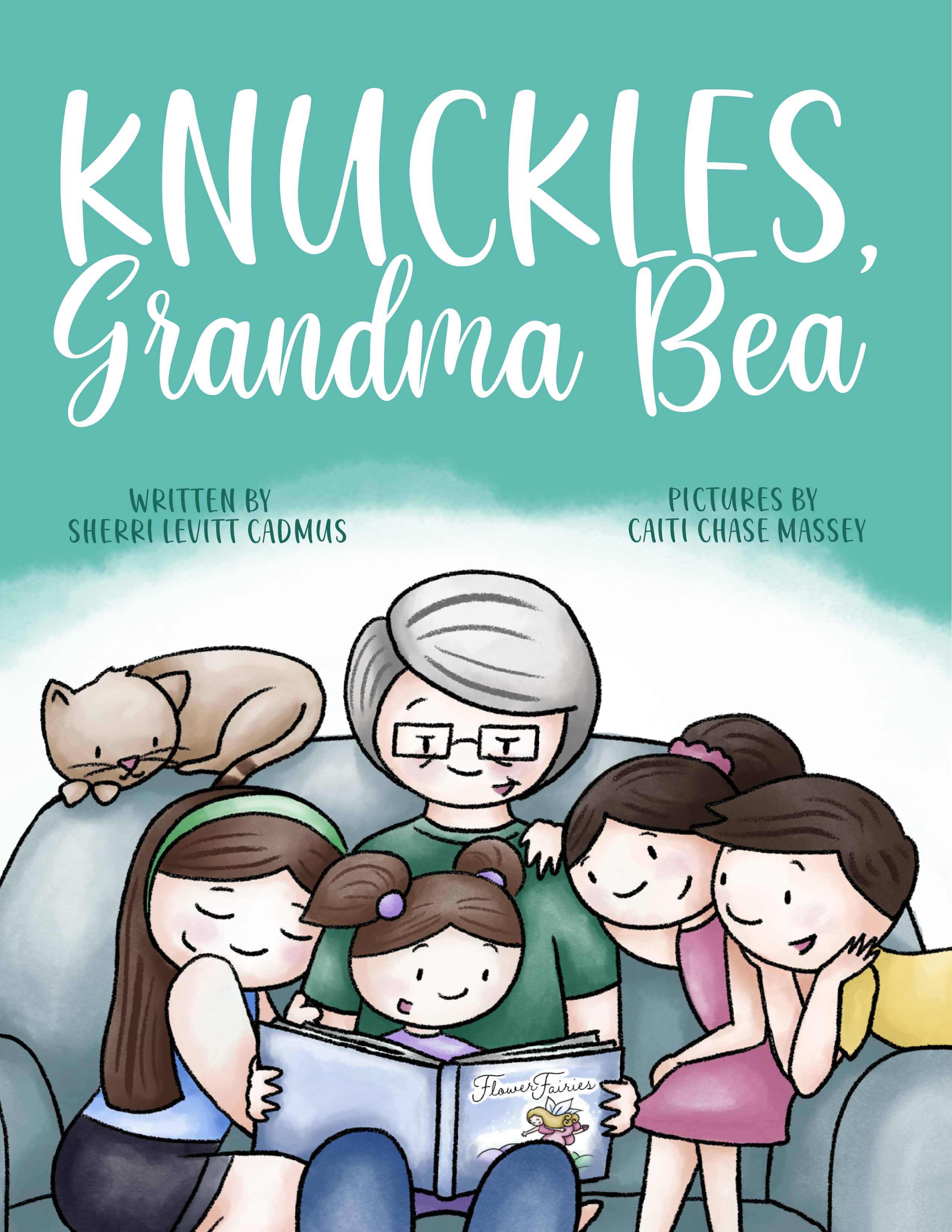 Grandma Bea_Cover_Rough Full Cover For S