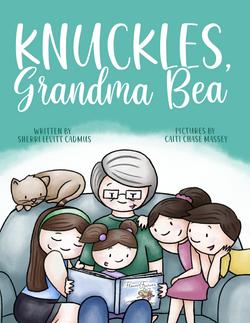 Grandma Bea_Cover_Rough Full Cover For S