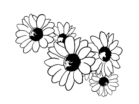 vector flowers for site-01.png