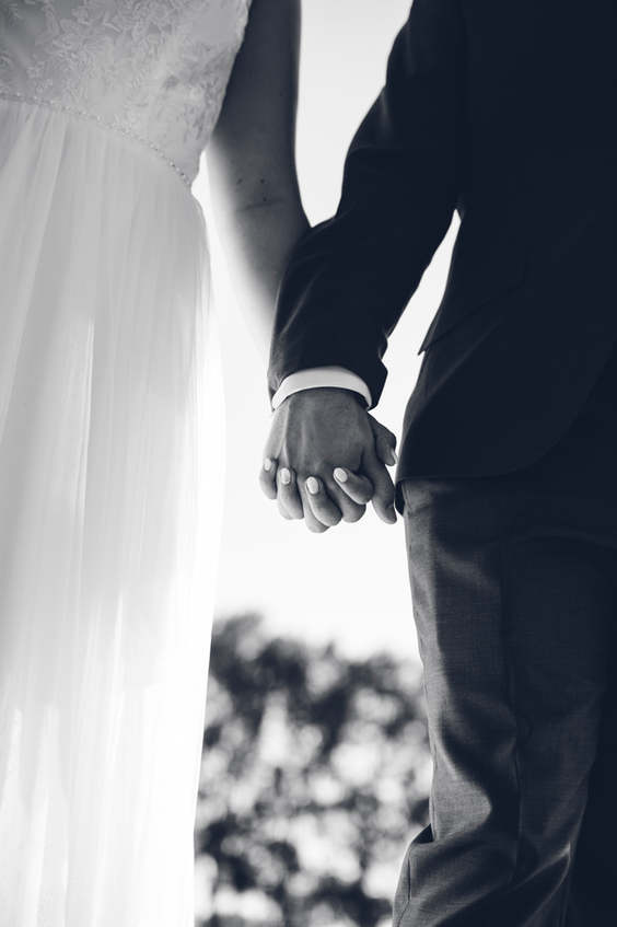 Huwelijks fotografie, huwelijks reportages, bruids fotografie, trouw fotografie, huwelijks fotografie lier, trouw fotograaf lier, huwelijks fotograaf prijzen