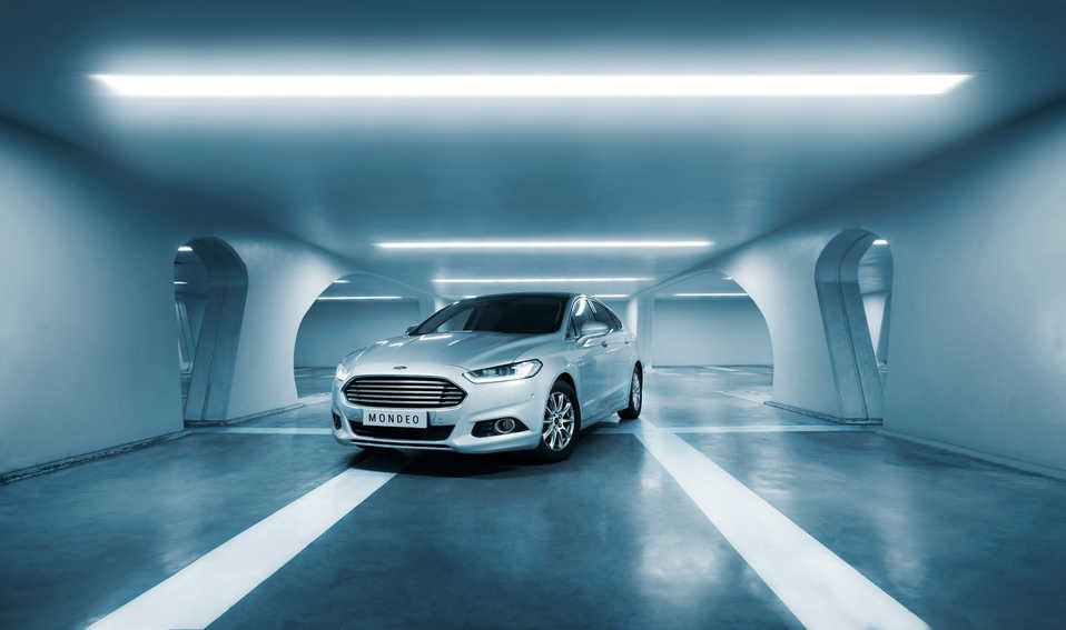 autofotografie-automotivefotografie-sebastien Adriaensen - Ford Mondeo vlaanderen antwerpen
