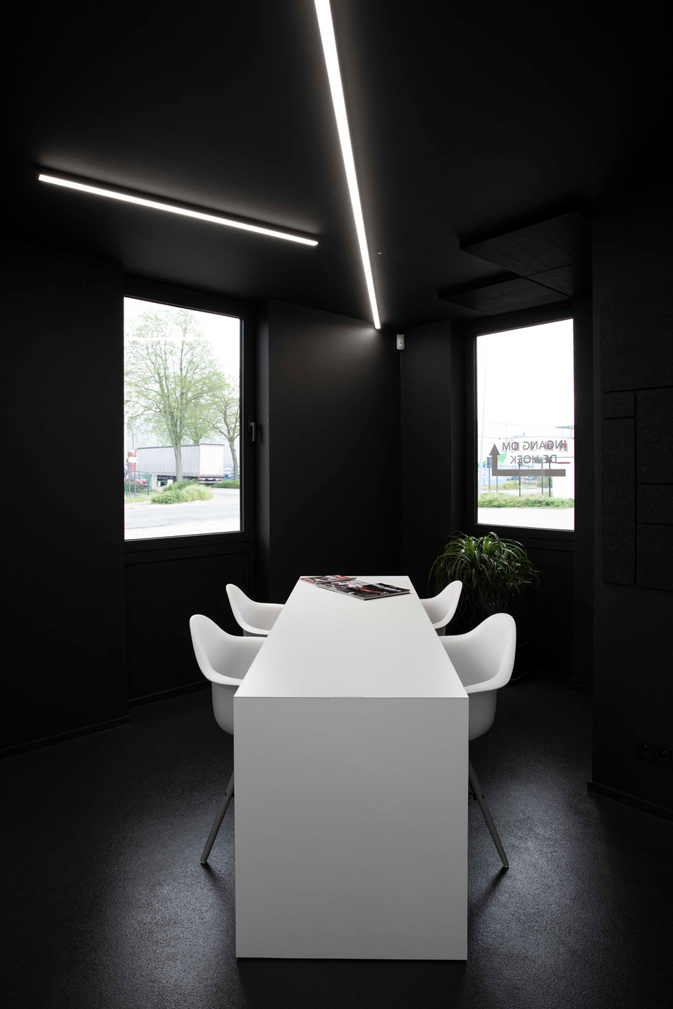 _MG_5094.architectuur fotografie - Sebastien Adriaensen - professioneel - tilt shift - drone -jpg