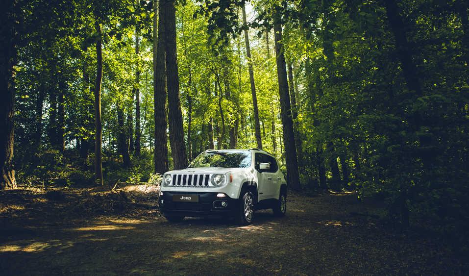 autofotografie-automotivefotografie-sebastien Adriaensen - Jeep renegade