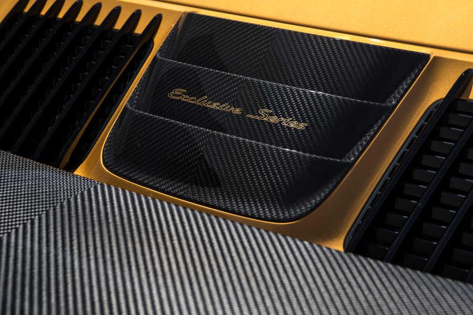 autofotografie-automotivefotografie-sebastien Adriaensen - Porsche 911 Exclusive series