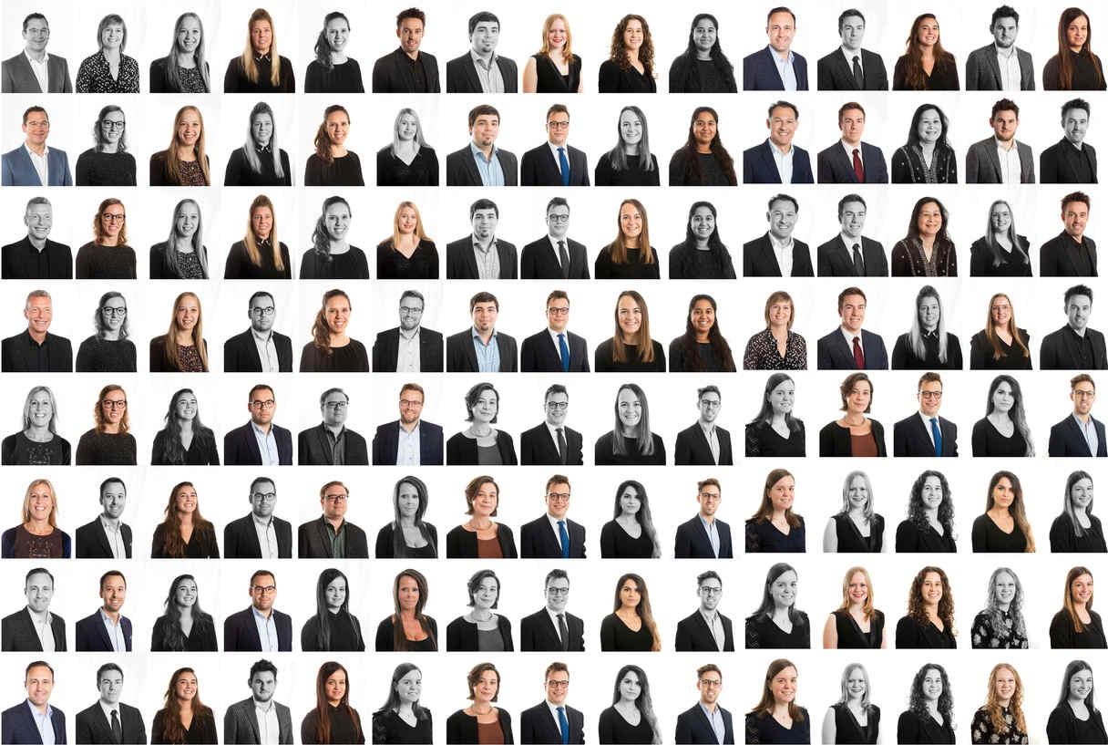 Portret fotografie antwerpen lier mechelen, reportage fotografie