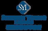 SYL_logo_Colour-01.png