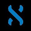 SA_PI_Logo_Round_CLR.png