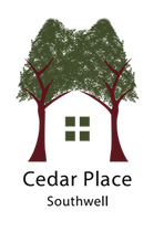 CedarPlace-logo_1_edited.png