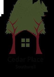 CedarPlace-logo_1_edited.png