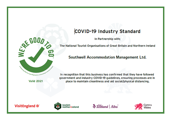 Good to Go Certificate.png