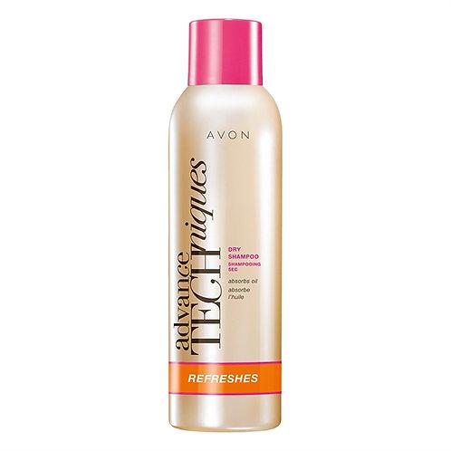 Avon Advance Techniques Dry Shampoo 150ml