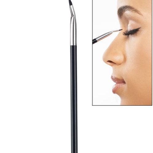 Avon Angled Precision Eyeliner Brush