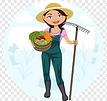 woman-agriculturist-cartoon-girl-agricul