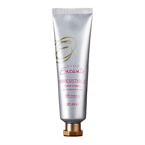Avon Encanto Irresistible Hand Cream 30ml