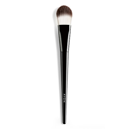 Avon Foundation Brush