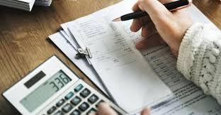 Bookkeeping1.jpeg