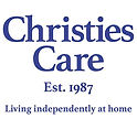 Christies-Care-Logo_COLOUR_SMALL-512w-co
