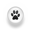 011197-black-white-pearl-icon-animals-an