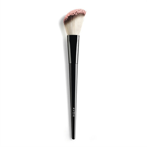 Avon Blusher Brush