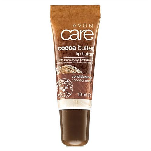 Avon Care Cocoa Butter Lip Butter 10ml