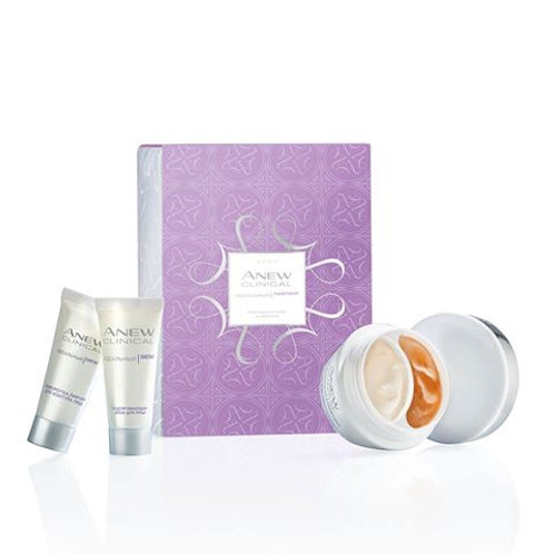 Anew Clinical Infinite Lift Collection Gift Set