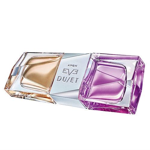 Avon Eve Duet Eau De Parfum & Free Gift