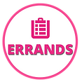 Errands-Icon2.png