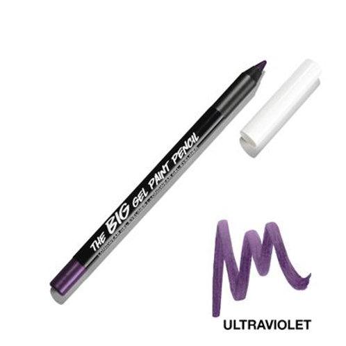Avon mark The Big Gel Paint Pencil - Ultra Violet