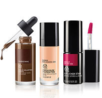 new-makeup-products_m.jpg
