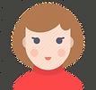 005b_024_woman_girl_user_human_avatar_br