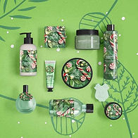 peppermint-candy-cane-body-butter-109190