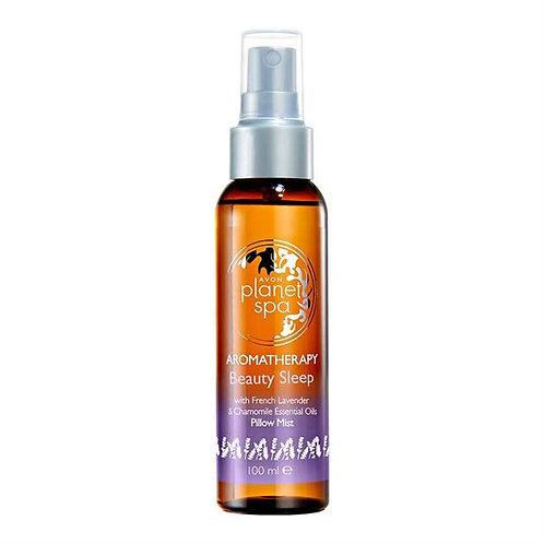 Avon Aromatherapy Beauty Sleep Pillow Mist Spray - Lavender & Chamomile - 100ml