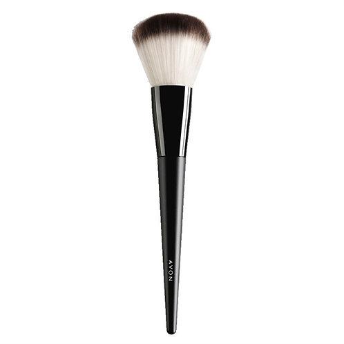 Avon All-Over Face Brush