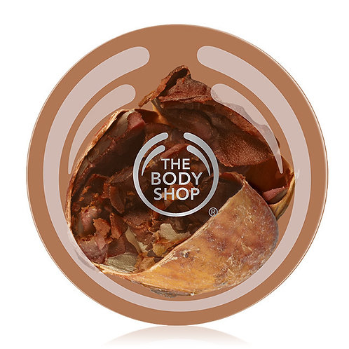 The Body Shop Cocoa Butter Body Butter 200ml