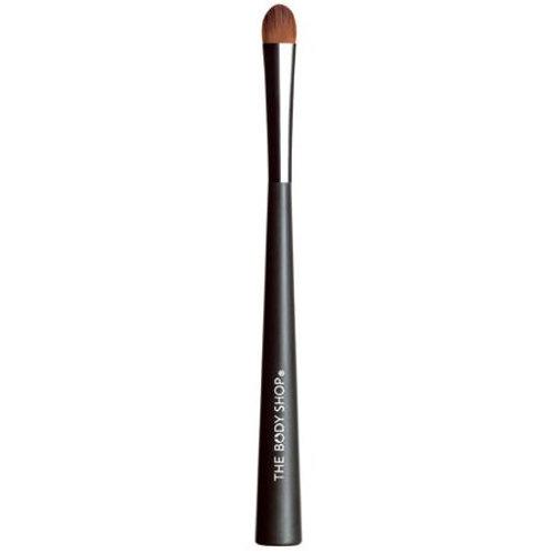 Body Shop Eyeshadow Brush