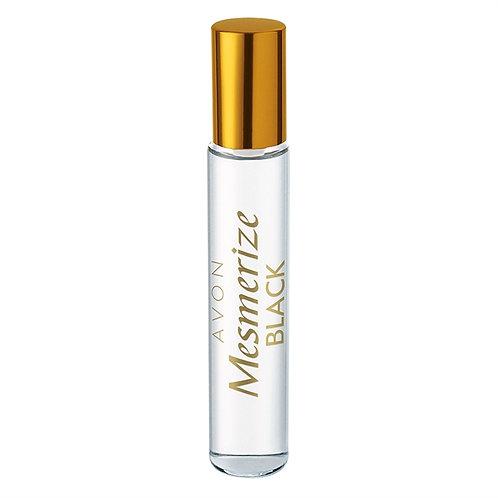 Avon Mesmerize Black for Her Eau de Toilette Purse Spray 10ml