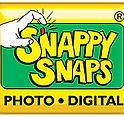 Snappy_Snaps_Logo_FAIR_USE_ONLY.png